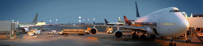 AIRCRAFTGROUND