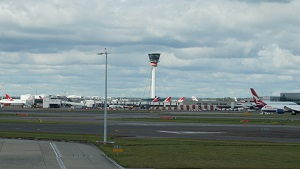 Heathrow Airport2