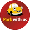 Park With Us Parking
